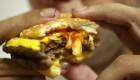 #CifraDelDía: McDonald's evalúa reducir antibióticos en carnes procedentes de 10 países