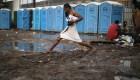 #MinutoCNN: Cambio climático habría impulsado la caravana de migrantes