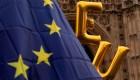 Brexit, en pausa mientras May busca apoyo