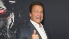 Schwarzenegger y su lucha por la salud y bienestar