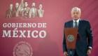 AMLO ajustará los salarios del sector público en México