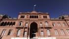 Argentina: ¿cuál fue el gobierno más democrático?