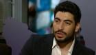 """Facundo Moyano: """"en algunos datos estamos más cerca de Venezuela"""""""