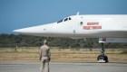 ¿Qué pasa si Rusia pone base militar en el Caribe?