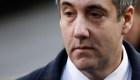 Cohen es sentenciado a 3 años de cárcel