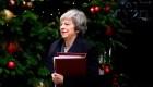 #MinutoCNN: Se profundiza crisis de Theresa May en medio del caos del brexit
