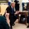 ¿Qué hay detrás del enfrentamiento entre Trump y el liderazgo demócrata en el Congreso?