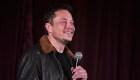 Elon Musk: ¿termina teniendo la última carcajada?