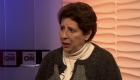 Teresa Bracho reacciona a derogación de reforma educativa en México