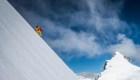 El catalán que conquistó el Everest en 26 horas