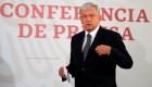 ¿Está en juego la confianza de López Obrador en el paquete económico?