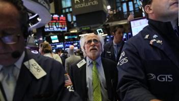 ¿Se avecina una recesión en la economía estadounidense?