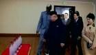 Crece la tensión entre China y Canadá
