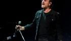 ¿Por qué Bono, cantante de U2, invirtió millones de dólares en Digital House?