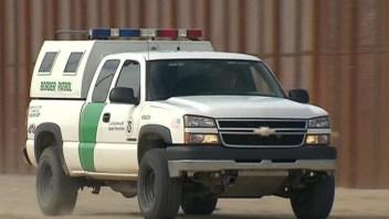 Muere otro niño a manos de la guardia fronteriza, ¿qué está pasando?