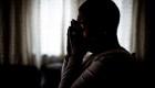 Abusos: los consejos para quienes quieren denunciar acoso