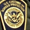 Menor guatemalteca muere bajo custodia de la Patrulla Fronteriza