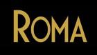 """""""ROMA"""" obtiene 3 nominaciones para los premios Globos de Oro"""