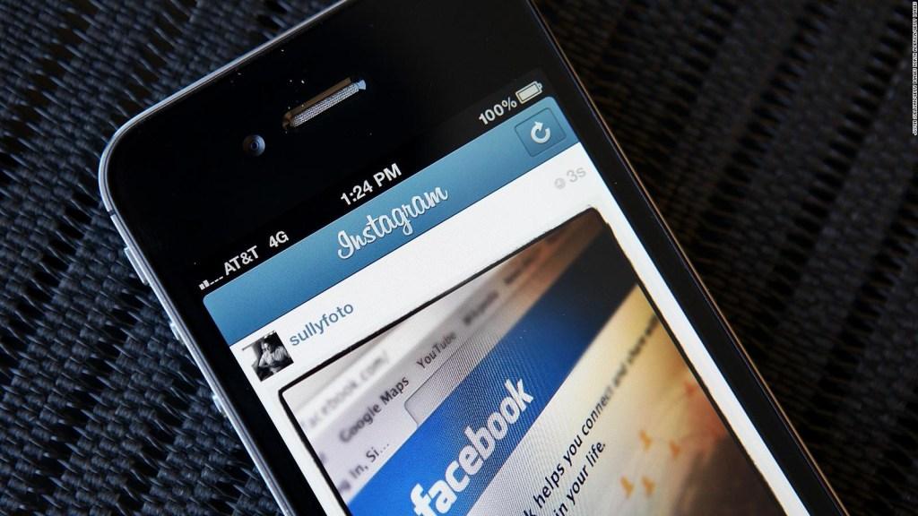 Facebook reconoció una nueva falla de seguridad