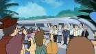Comienza la construcción del tren maya de AMLO