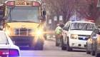 #CierreDirecto: Amenaza de bomba en aniversario de masacre en Sandy Hook