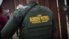 Exigen investigar muerte de Jakelin, la niña inmigrante en custodia de EE.UU.
