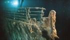 Hallazgo del Titanic: la verdad al fin sale a la luz
