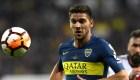 Se termina una era en Boca Juniors