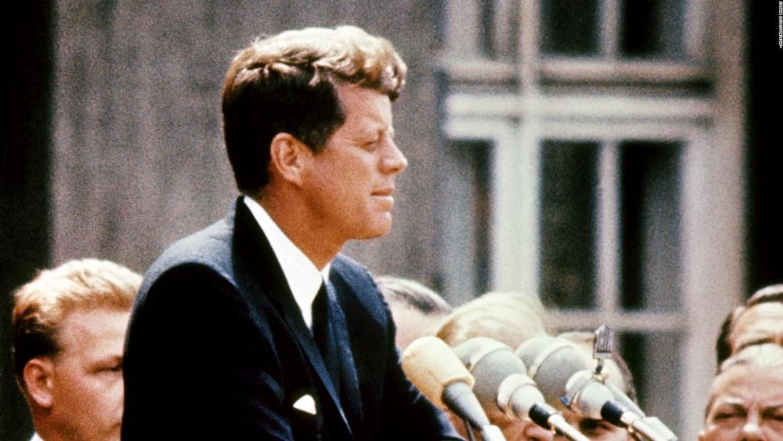 John F. Kennedy: ¿qué problemas de salud padecía?