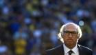 RankingCNN: los cinco entrenadores más grandes de Boca Juniors