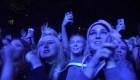 El rap, la forma de expresión más popular en Rusia