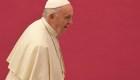 RankingCNN: cinco importantes momentos del Papa Francisco