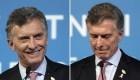 Los éxitos y los fracasos de la gestión Macri en 2018