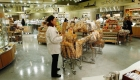 ¿Dónde en América del Sur es más caro adquirir alimentos?