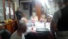 Detienen a concejal argentino de prostituir a menores