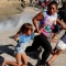 #MinutoCNN: EE.UU. admite a madre cuya foto en la frontera dio la vuelta al mundo