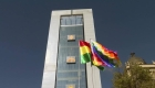 EE.UU. pide a Bolivia respetar la voluntad popular
