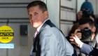 Posponen sentencia para Michael Flynn
