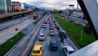 ¿Cómo evitar los accidentes viales?