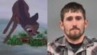 """Condenan a cazador furtivo a ver """"Bambi"""" una vez al mes"""