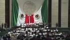 En qué beneficia a México el Paquete Económico 2019