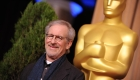 RankingCNN: tres grandes películas de Steven Spielberg