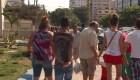 Cuba cierra las puertas al matrimonio homosexual