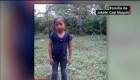 ¿Cómo murió la niña inmigrante Jakelin Caal?