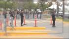 2 jóvenes migrantes fueron asesinados en Tijuana
