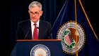La Reserva Federal no hizo pausa: ¿le preocupa los activos tóxicos?
