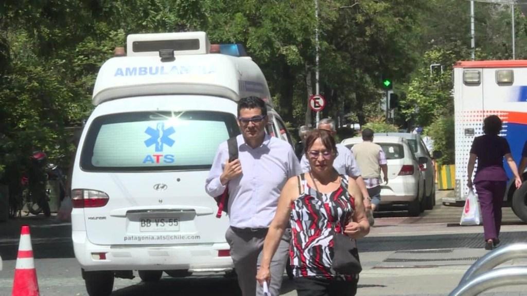 Los problemas que enfrentan los sistemas de salud en Latinoamérica