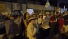 Expulsan a miembros de Comisión Internacional Contra la Impunidad en Guatemala