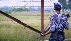 Así dos periodistas de Reuters fueron encarcelados en Myanmar