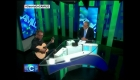 """La historia de """"Solo por un beso"""" de Fernando Osorio"""
